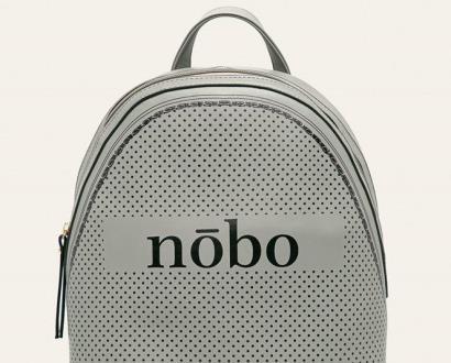 Batoh NOBO
