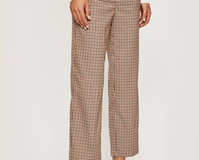 Kalhoty only