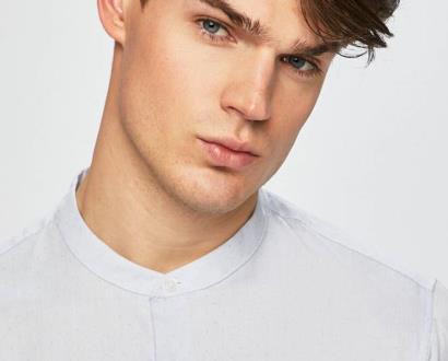 Košile s.Oliver Black Label