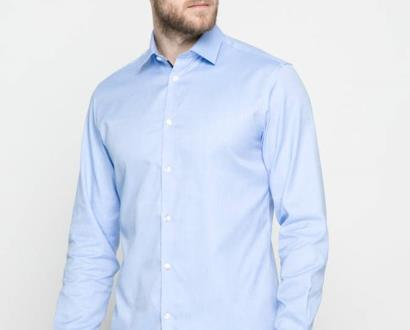 Košile SELECTED