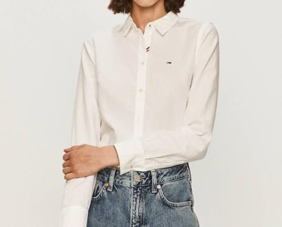Halenka Tommy Jeans
