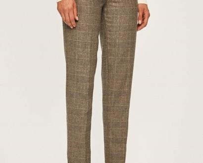 Kalhoty TWINSET