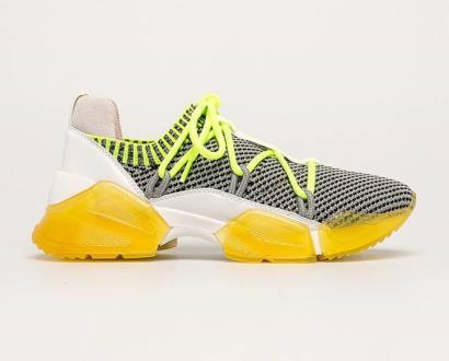 Vícebarevné boty TWINSET