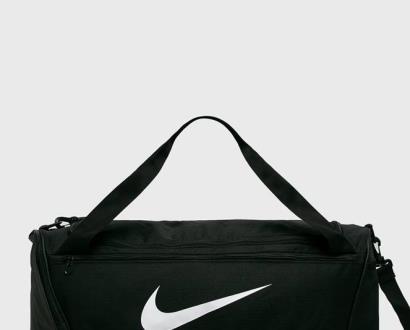 Černá taška nike