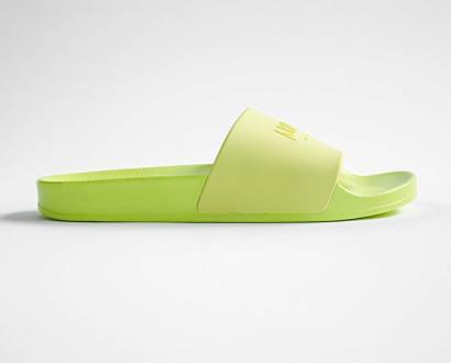 Žluté boty Arkk Copenhagen