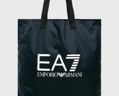 Kabelka EA7 Emporio Armani