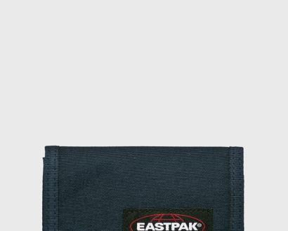 Peněženka Eastpak