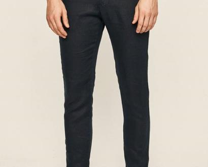 Kalhoty Guess Jeans
