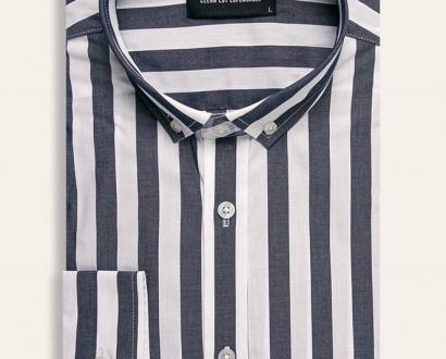 Košile Clean Cut Copenhagen