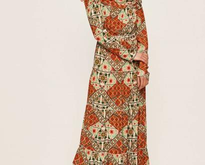 Šaty Glamorous