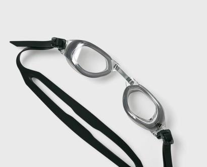 Brýle adidas performance