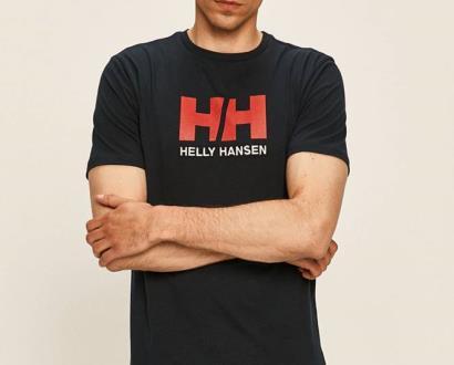 Tričko helly hansen