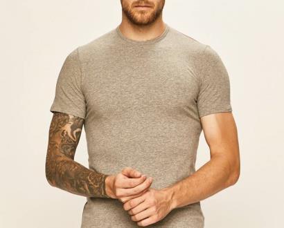 Tričko Henderson