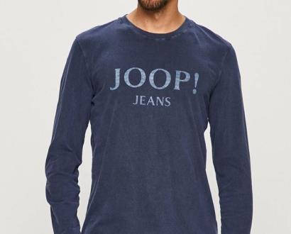 Tričko JOOP!