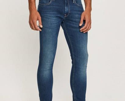 Kalhoty pepe jeans