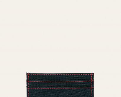 Modrá peněženka Tommy Jeans